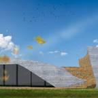 Office of Feeling Architecture, Lda