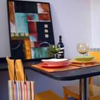 Studio Zay Architecture& Design