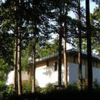 Thijssen Verheijden Architecture & Management