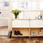Neuvonfrisch - Möbel und Accessoires
