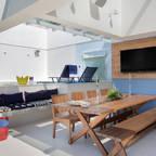Ana Adriano Design de Interiores