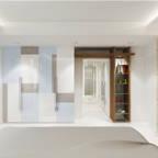Vasantha Architects and Interior Designers (VAID)