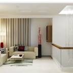 Vasantha Architects and Interior Designers (VAID)
