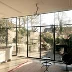 ddp-architectuur