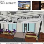 Daniele Piazzola architetto e designer a Como