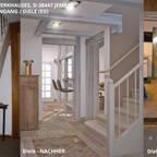 GID│GOLDMANN-INTERIOR-DESIGN - Innenarchitekt in Sehnde