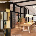 GID│GOLDMANN-INTERIOR-DESIGN - Innenarchitekt in Sehnde