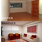 Vanguardist Design Studio