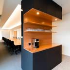 boehning_zalenga  koopX architekten in Berlin