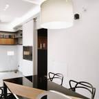 manuarino architettura design comunicazione