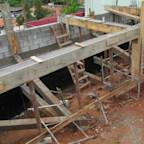 AGM Construções / Reformas de Casas