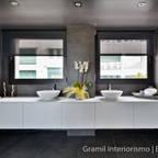 Gramil Interiorismo II - Decoradores y diseñadores de interiores