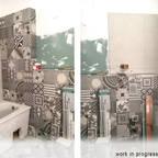 KHG Raumdesign - Innenarchitektin in Berlin und Umland, mgr. ing. Architektur Katharina Hajduk-Gast