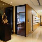 台中室內建築師|利程室內外裝飾 LICHENG