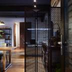弘悅國際室內裝修有限公司