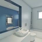 The Spacealist - Arquitectura e Interiores