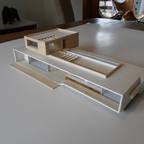 [ER+] Arquitectura y Construcción