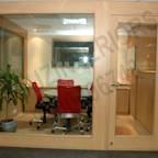 Tribuz Interiors Pvt. Ltd.