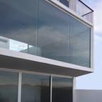AWA arquitectos
