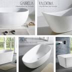 Smile Bath S.A.