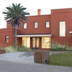 Estudio Dillon Terzaghi Arquitectura - Pilar