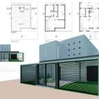 BDB Arquitectura