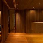 Mimasis Design/ミメイシス デザイン