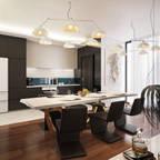Dessiner Interior Architectural