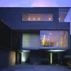 JWA,Jun Watanabe & Associates