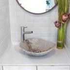 Glim - Design de Interiores