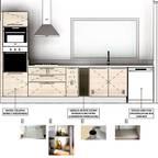 Territorio Arquitectura y Construccion - La Serena