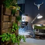 Ivy's Design - Interior Designer aus Berlin