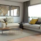 BORAGUI - Design Studio