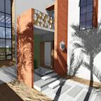 Designasm Studio