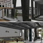 RR Estudio Interiorismo en Madrid