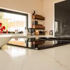 Moderestilo - Cozinhas e equipamentos Lda