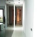 Studioapart Interior & Product design Barcelona