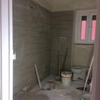 CSR - Construção e Reabilitação em Lisboa