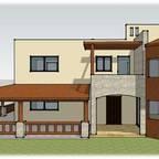 TECTUM Diseño & Construccion