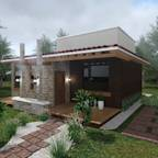 HC Arquitecto