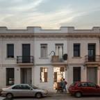 AlbertBrito Arquitectura