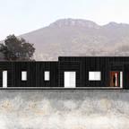 Estudio Arquitectura y construccion PR/ Arquitectura, Construccion y Diseño de interiores / Santiago, Rancagua y Viña del mar