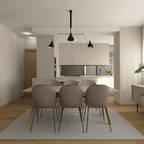 411 - Design e Arquitectura de Interiores