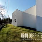 OBRA ATELIER - Arquitetura & Interiores