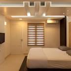 S Squared Architects Pvt Ltd.