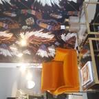 CRISTINA AFONSO, Design de Interiores, uNIP. Lda