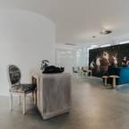 Designer's Mint Studio