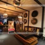7WD Design Studio