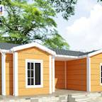 KARMOD PREFABRICATED TECHNOLOGIES