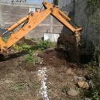 Construcciones La Danta SA De CV